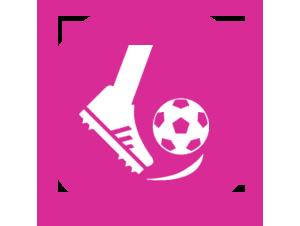 Спортивные активные игры