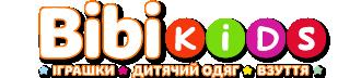 BiBi-Kids